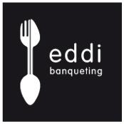 EDDI Banqueting
